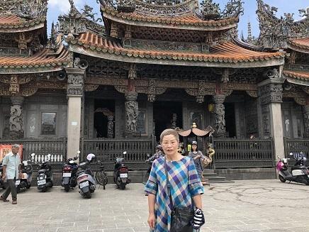 6292018 三峡祖師廟S9