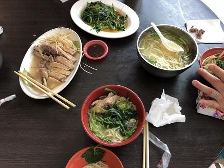 6292018 三峡老街台湾麺 S10
