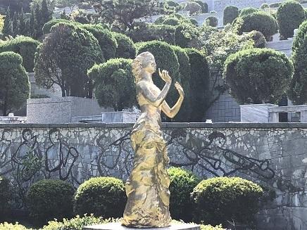 6282018 劉麗君記念公園S2