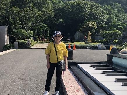 6282018 劉麗君記念公園S3
