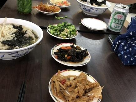 6302018 台湾ラーメンS1
