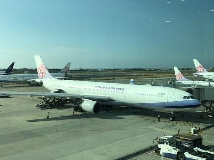 6302018 桃園空港S3
