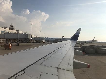 6302018 桃園空港S5