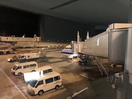 6302018 広島空港着S1