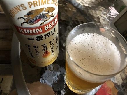 6302018 ベランダビールS