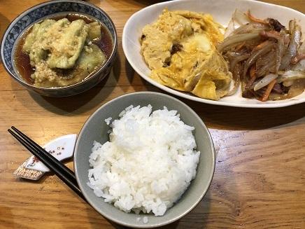 7032018 夕飯S