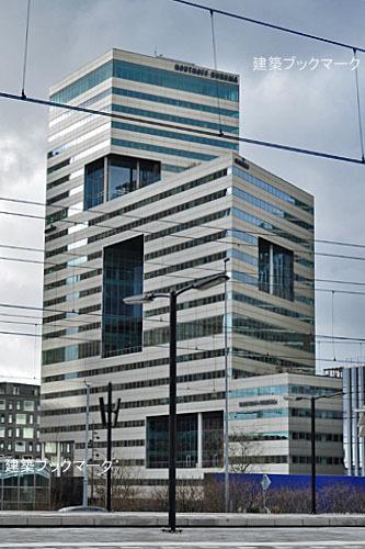 イト-・タワー