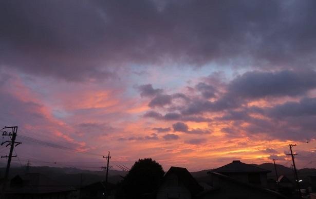 sky0630a.jpg
