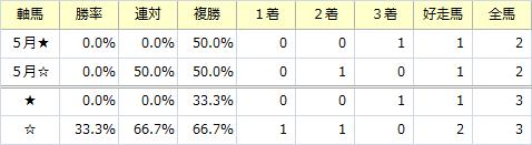 最終_20180520