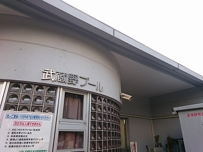 yu897947ege (26)