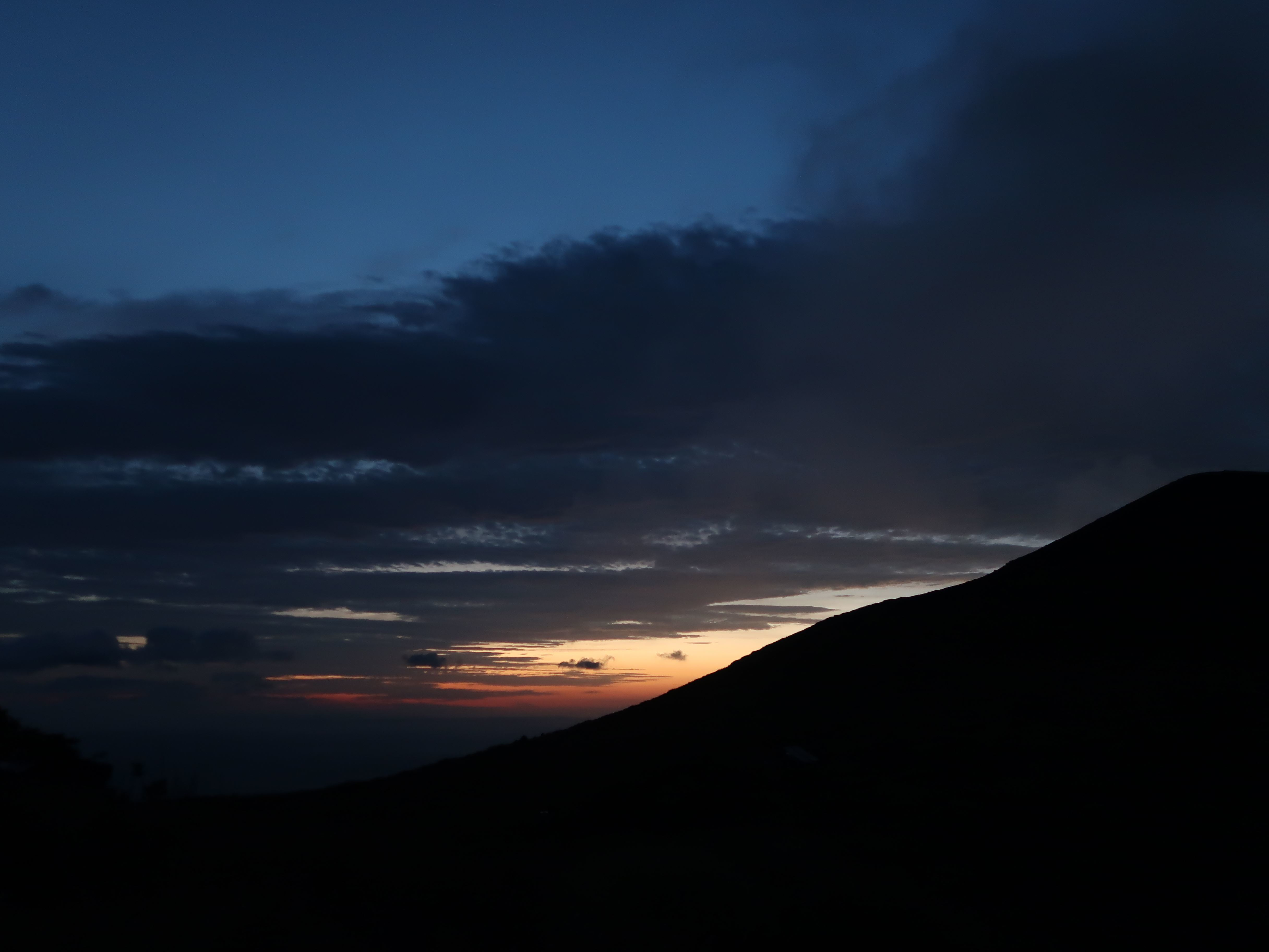 001_三原神社の鳥居から溶岩の道へ_R