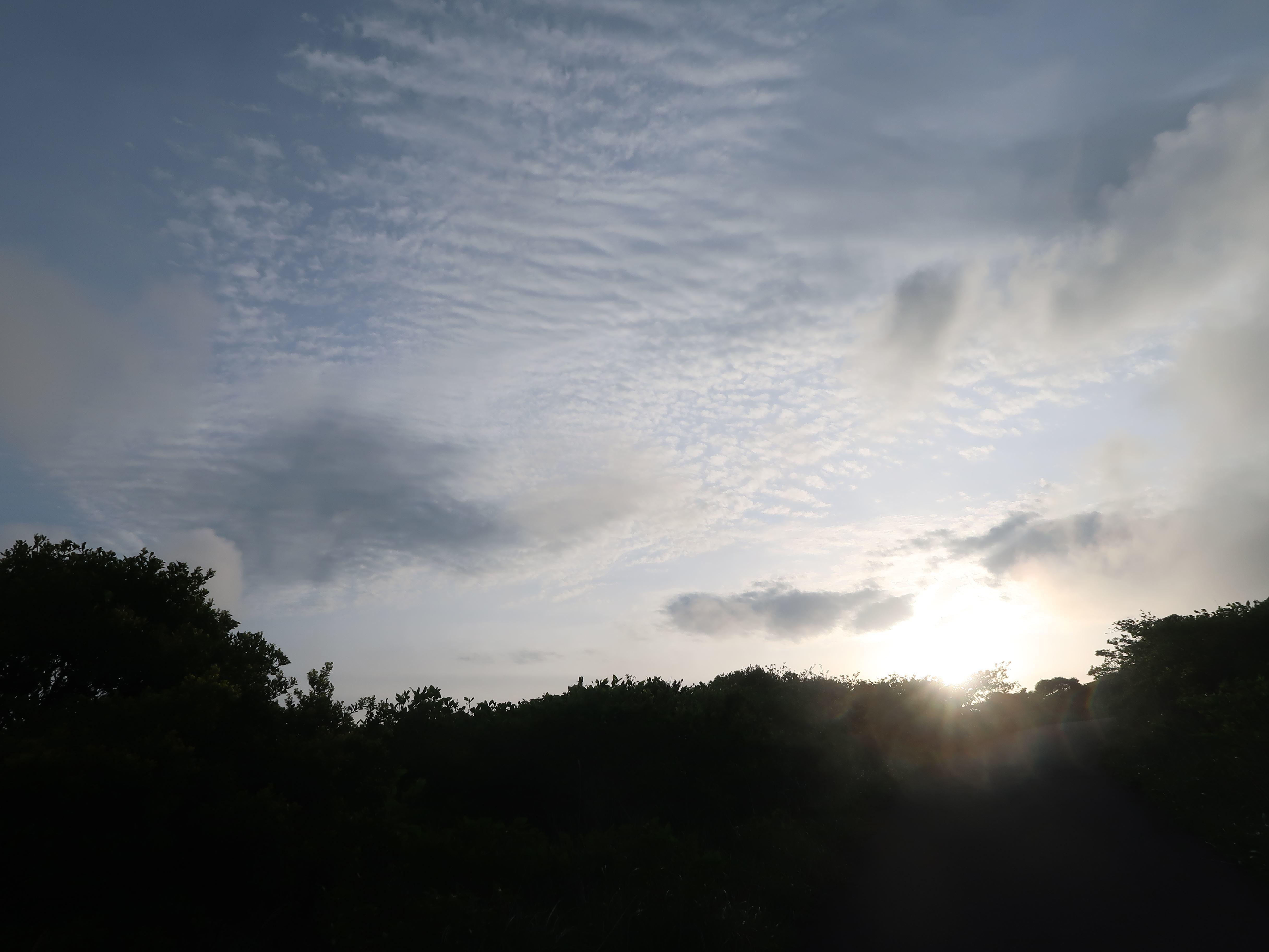 009_二度目の日の出_R
