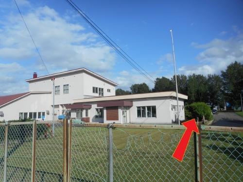 八紘学園 農畜産加工研究室