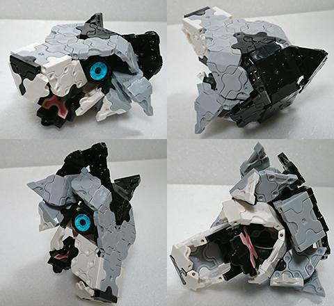 Wolf2_up018.jpg