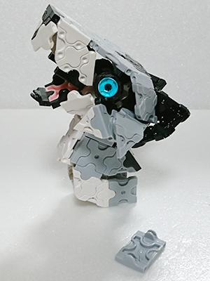 Wolf2_up025.jpg