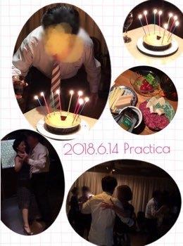 2018.6.14 Practica