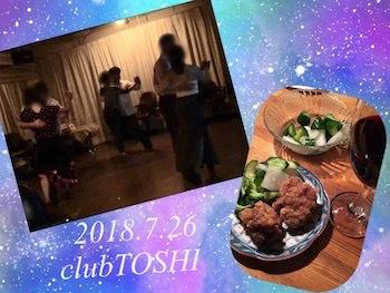 2018_7_26_clubTOSHI