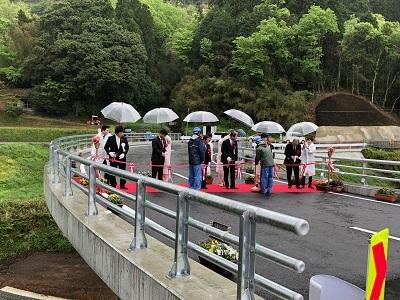 丸小野橋3051