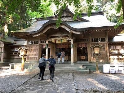 高千穂神社3051