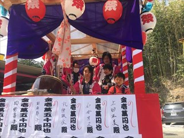 B 2018-4-1 お祭り_R