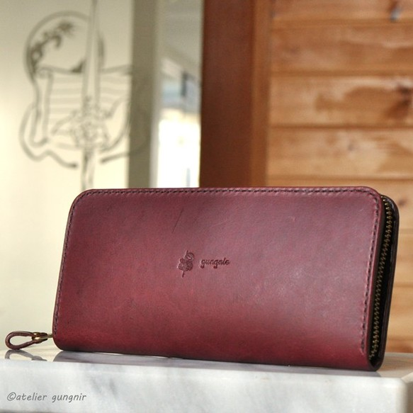 wallet05-wiwiwi (1)