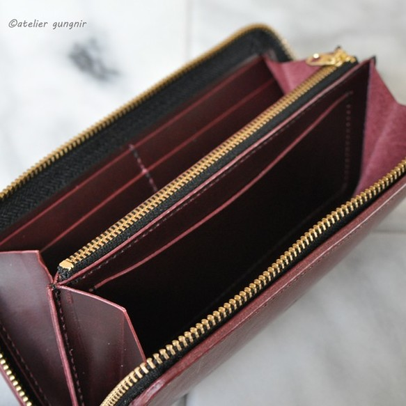 wallet05-wiwiwi (4)