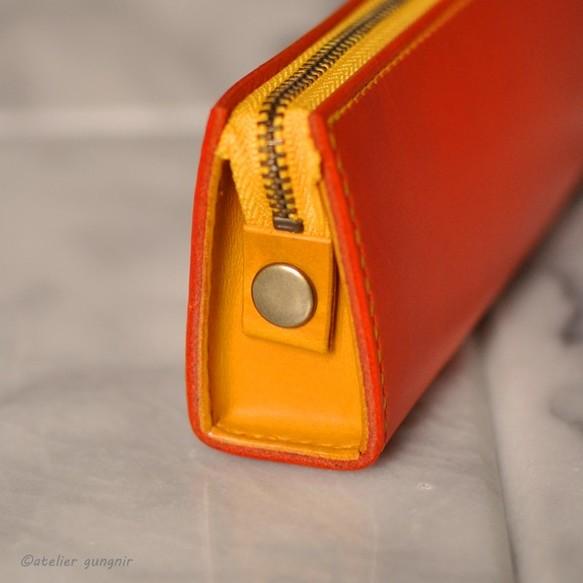 pencase02-orye-4.jpg