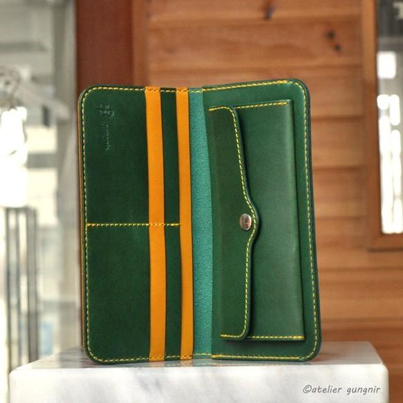 wallet01b-grye1.jpg