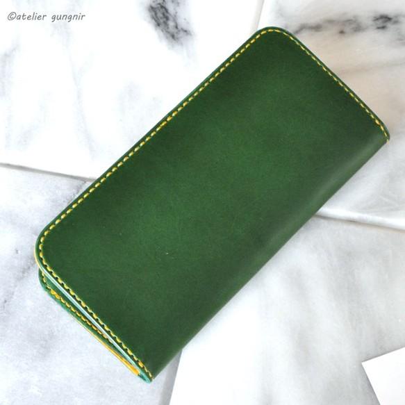 wallet01b-grye2.jpg