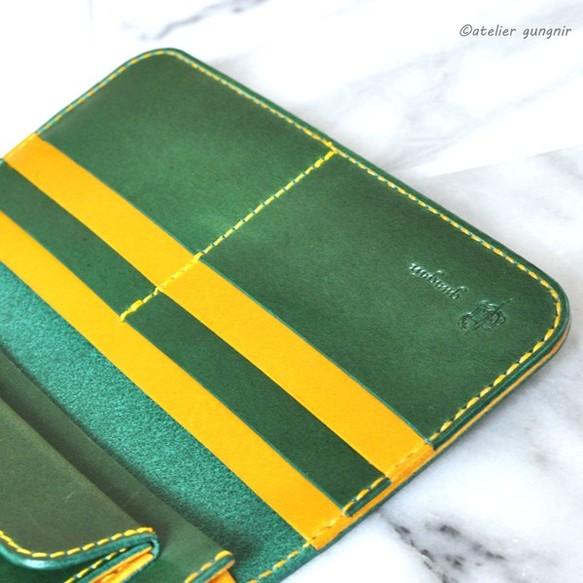 wallet01b-grye5.jpg