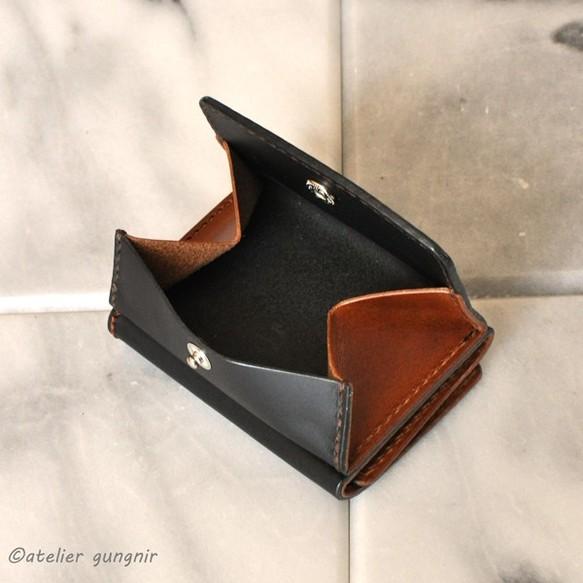 wallet03a-bkmo3.jpg