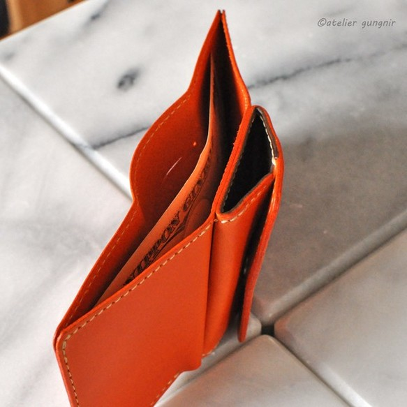 wallet03a-orch4.jpg