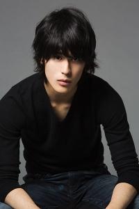 kanichiro_profile