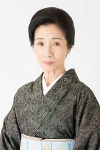 matsubara_profile