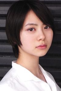 yamashita_profile