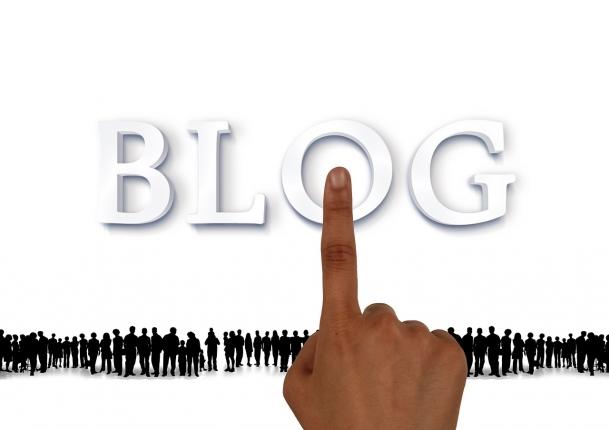blog-769737_1280.jpg