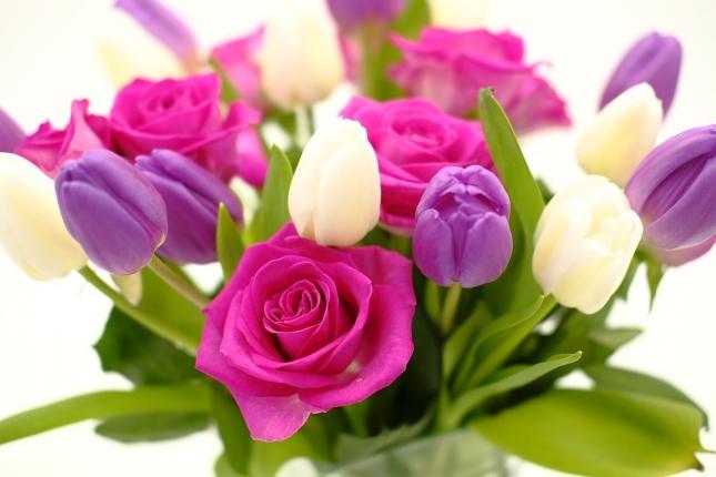 bouquet-3158349_1280.jpg