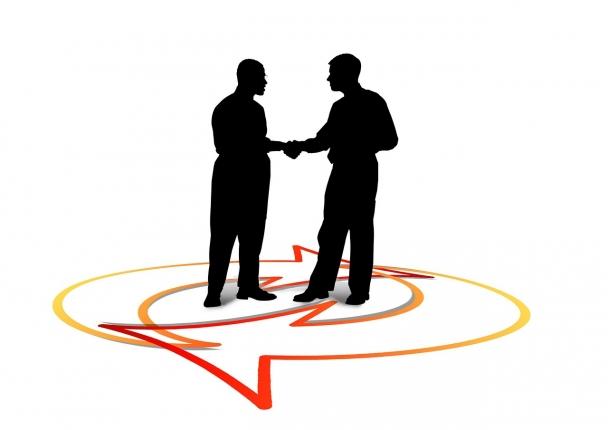 shaking-hands-96298_1280.jpg