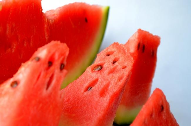 watermelon-389903_1280_201807311715350e4.jpg