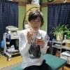 ioyanakafui100.jpg