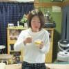 oyamitaki100.jpg