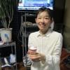 oyaoteswqan100.jpg