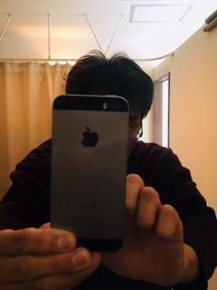 IMG_iphonese.jpg