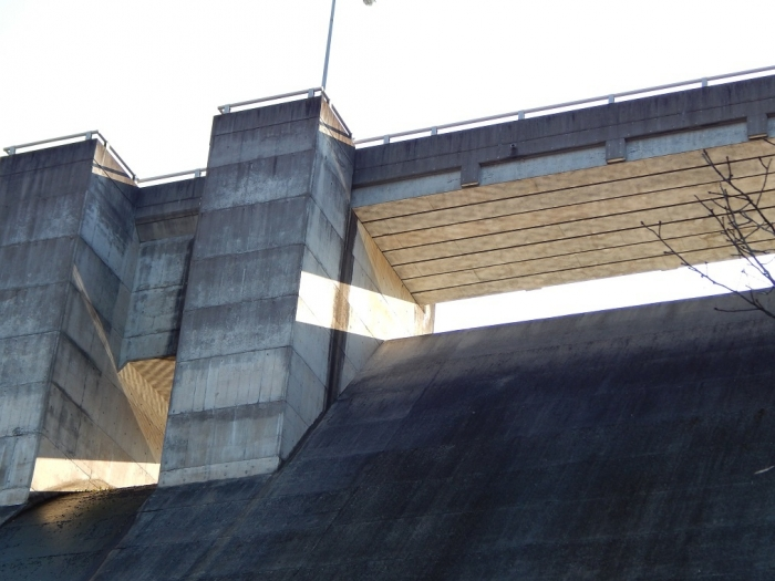DSCN4281台ダム