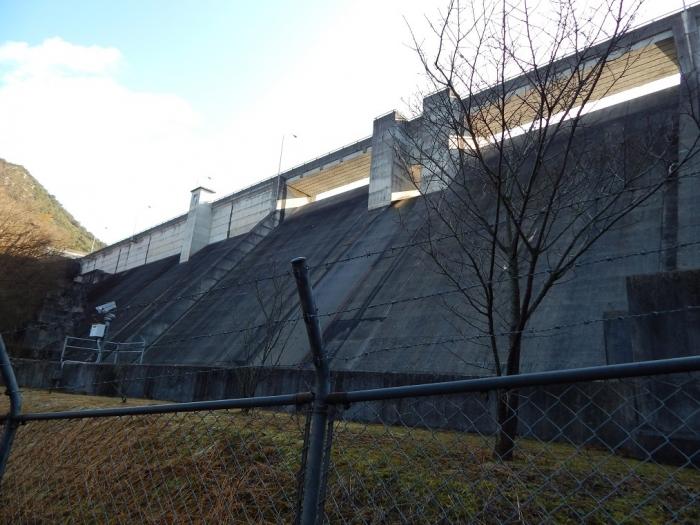 DSCN4280台ダム