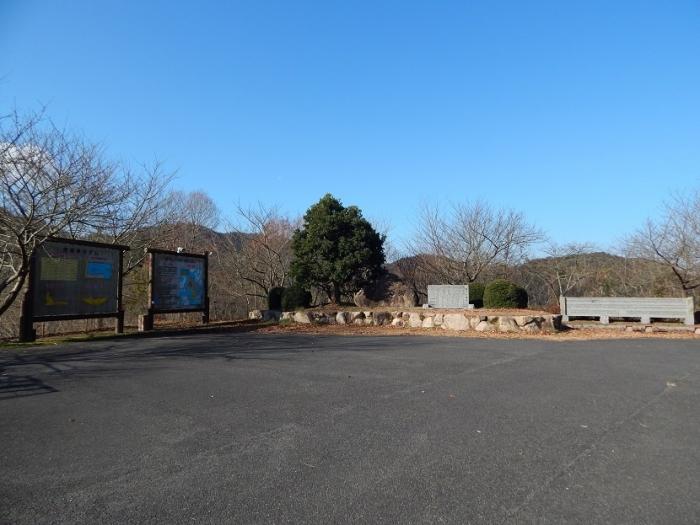 DSCN4289台ダム
