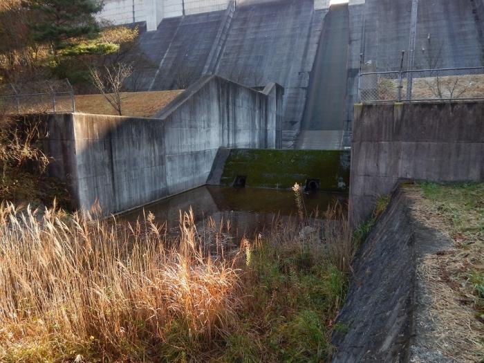 DSCN4286台ダム