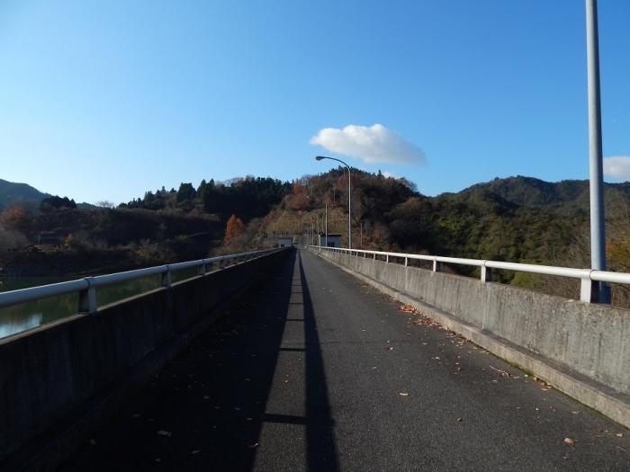 DSCN4297台ダム