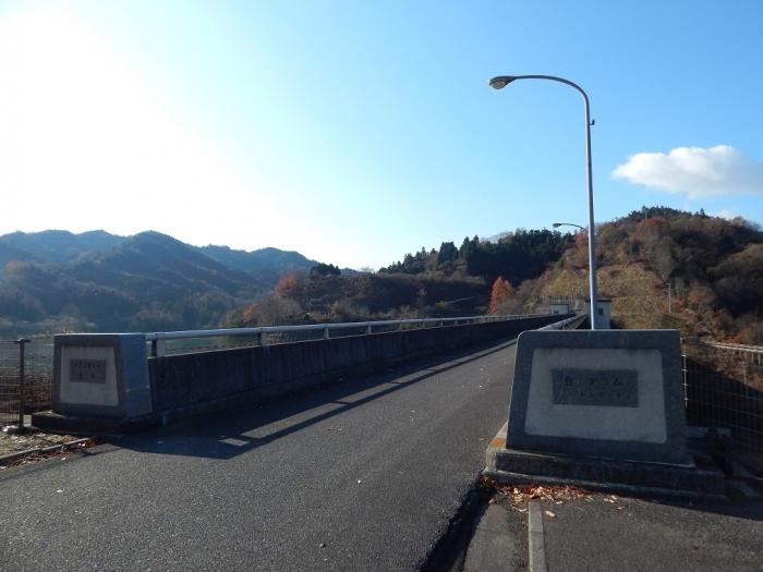 DSCN4296台ダム