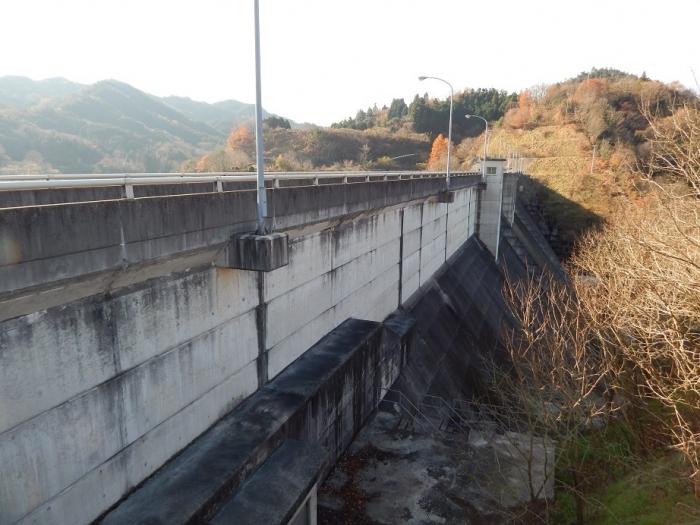 DSCN4295台ダム
